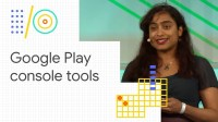 Release management: successful launches and updates on Google Play (Google I/O '