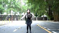 【Dina小崽】Sexy Baliye(尼古拉斯·崽儿) - 2.新年摇
