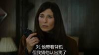 《翻译风波  普通话版》  巧遇妮可 冷血杀手放置纸袋炸公交