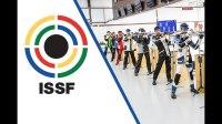 ISSF世界杯总决赛-男子10米气步枪