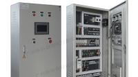 PLC应用技术微课1: PLC与触摸屏控制技术(定明芳主讲)