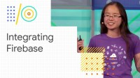 Add Firebase to your cross-platform React Native or Flutter app (Google I/O '18)