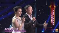 刘大成演唱《十五的月亮》经典百听不厌