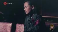 张碧晨为爱伤情 深情献唱《害怕》