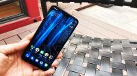 诺基亚X6上手体验:2018上半年最值得入手的千元机?