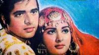 永恒的经典—印度电影奴里主题曲: 奴里之歌