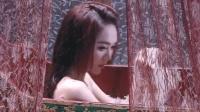 《医馆笑传》姜妍正在洗澡, 陈赫不敲门就进来了!