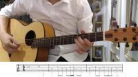 【阿青音乐坊】五月天《后来的我们》吉他弹唱教学教程