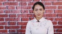 花絮: 看美女如何妙揭故宫魅影