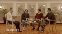 《高能卡位》第3期花絮: 高晓松谈音乐创作启蒙 母亲组织合唱团
