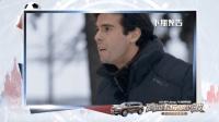 """卡卡生涯首次尝试雪地足球 晓松妙语讲述俄国大文豪""""陀爷"""""""