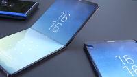 三星Note9将提前发布,只为拦截新一代iPhone?