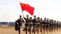 联合国发布中国维和部队宣传片 点名感谢中国维和贡献