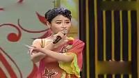 东北二人转综艺《傻柱子接媳妇》演的真不赖, 笑喷饭了!