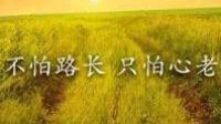 广东腐败大案!一台老虎机揪出254名公安
