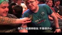 MSI季中赛RNG战胜KZ, 外国网友谈比赛: Uzi真的太强了!