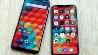 iPhone X Plus支持双卡 王者荣耀进入亚运会