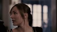 《舞出我人生2》 练舞房遭对手洗劫 女领队惨被开除