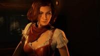 [1080P源]《使命召唤: 黑色行动4》游戏宣传CG动画 - 绝望之旅