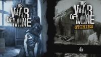 [安少]这是我的战争初体验-10别墅废墟近战王道!