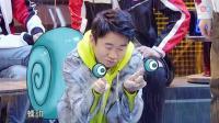 """《大片起来嗨》: 乡村版""""国民老公""""尴尬来袭, 杨迪努力给自己加戏!"""