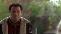 乔治邀请蕾斯一道去伯克利