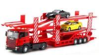 汽车玩具视频· 小汽车欧力之赛车救援视频 赛车总动员