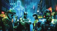 漫威十年想告诉大家的事情, DC用一部电影就做到了