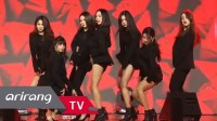 Simply K-Pop E.312 180518 CLC, LADIES' CODE, Brave Girls, RANIA, MXM