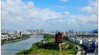 河南省最尴尬的城市, 3面被外省包围, 不知道还以为是安徽的