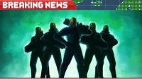 【逍遥小枫】电磁炮战术小队, 越来越难了 ! | Infectious panic#10