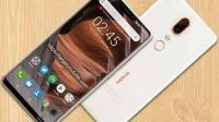 网友: 诺基亚X6值得买吗? 答: 千元机的不二之选!