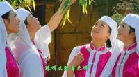 《花儿与少年》吕继宏