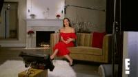 妮琪贝拉在真人秀中自曝 订婚后和约翰塞纳聚少离多