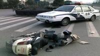 事故警世钟: 电动车真是越来越疯狂了, 看看这些车祸你还敢这么随意吗? 343期