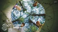 SHINee_去接你 (Good Evening)_Music Video Teaser 1