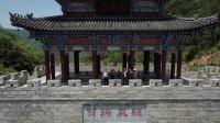 和西安车友跑秦岭 说走就走的旅行 从北京骑车去西安(下)