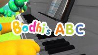 03 Bodhi's ABC