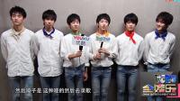 现场:易安音乐社首开游园会 活力开唱点燃杭州