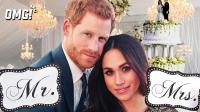 什么? 在英国亲戚能结婚?