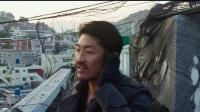 《哭泣的男人》  高楼枪战对抗组织 飙车逃跑遭扫射