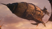魔兽争霸3战役-【奥尔蒂斯的旧时光-第三章-绝处逢生】-森森解说