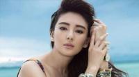 张雨绮推荐顶级贵妇包 网友:这才是女星日常