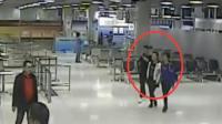 中国女子泰国遭同胞绑架 夫付百万赎金未果