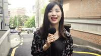 """韩国街访: 韩国人怎么看中国最火的""""抖音""""视频呢?"""