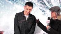 吴亦凡新歌美国双榜登顶 成唯一登顶华人歌手