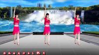2018最牛网络神曲《公虾米》被大妹子改变成广场舞