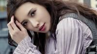 八卦:林志玲诉商家品牌侵权案胜诉