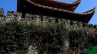 肇庆:西方文明与中国传统文明最早的交汇处