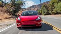 科技早报: Model 3被爆存在致命缺陷, 没法买了